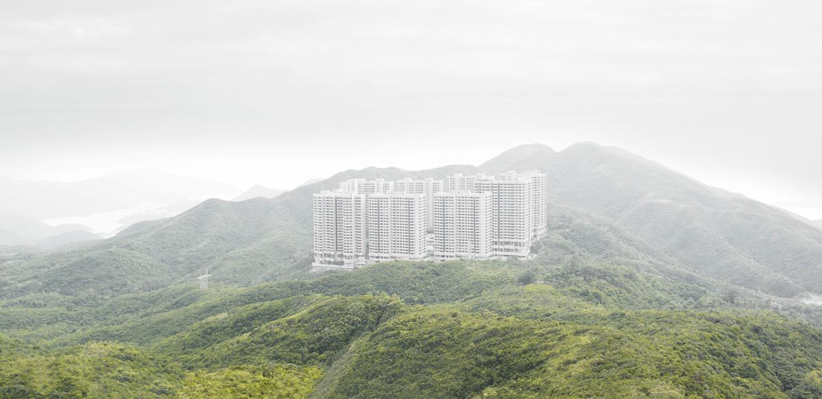 Park View IV