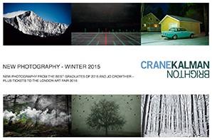 CKBnewsletter-winter15