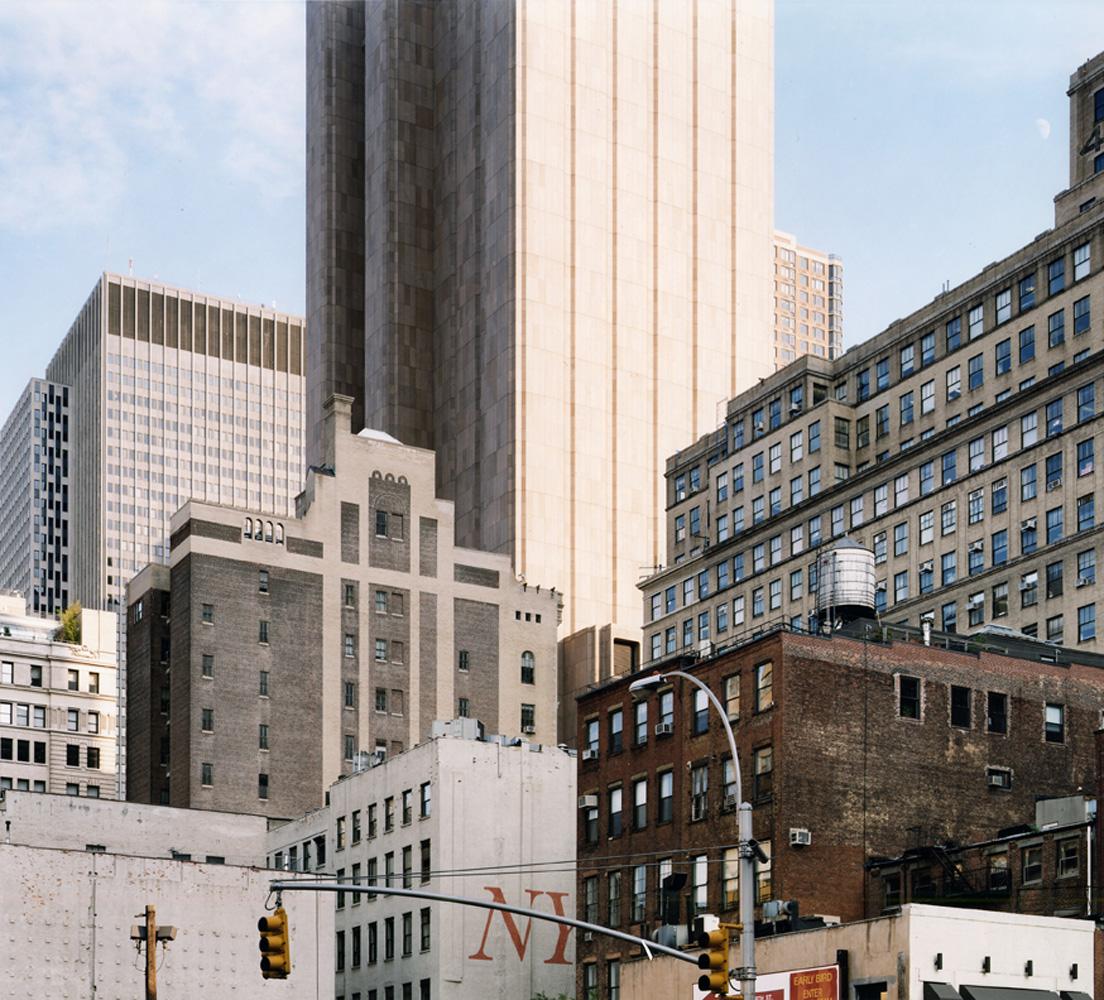 N.Y, 2002
