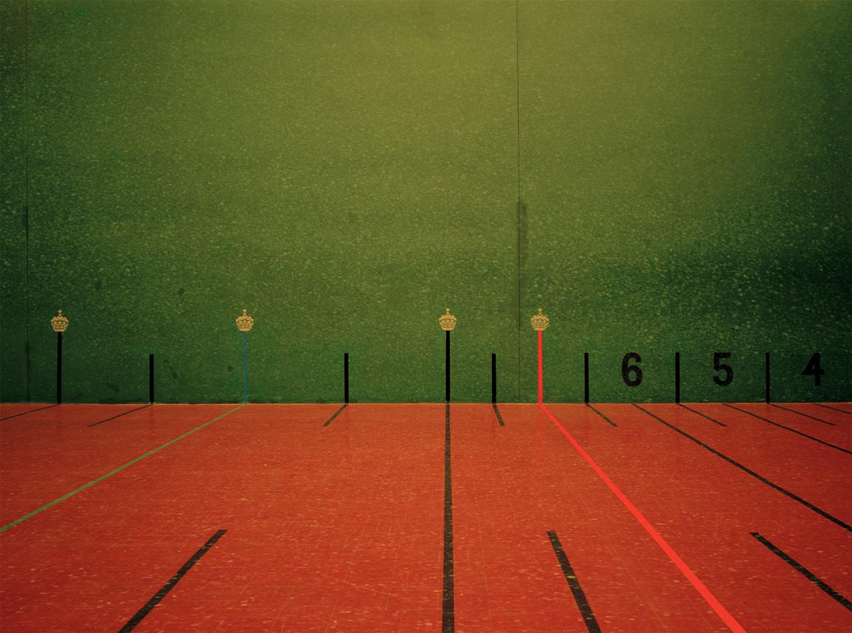 Real Tennis 01