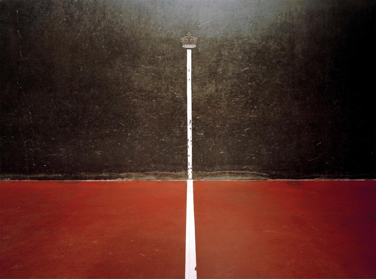 Real Tennis 02