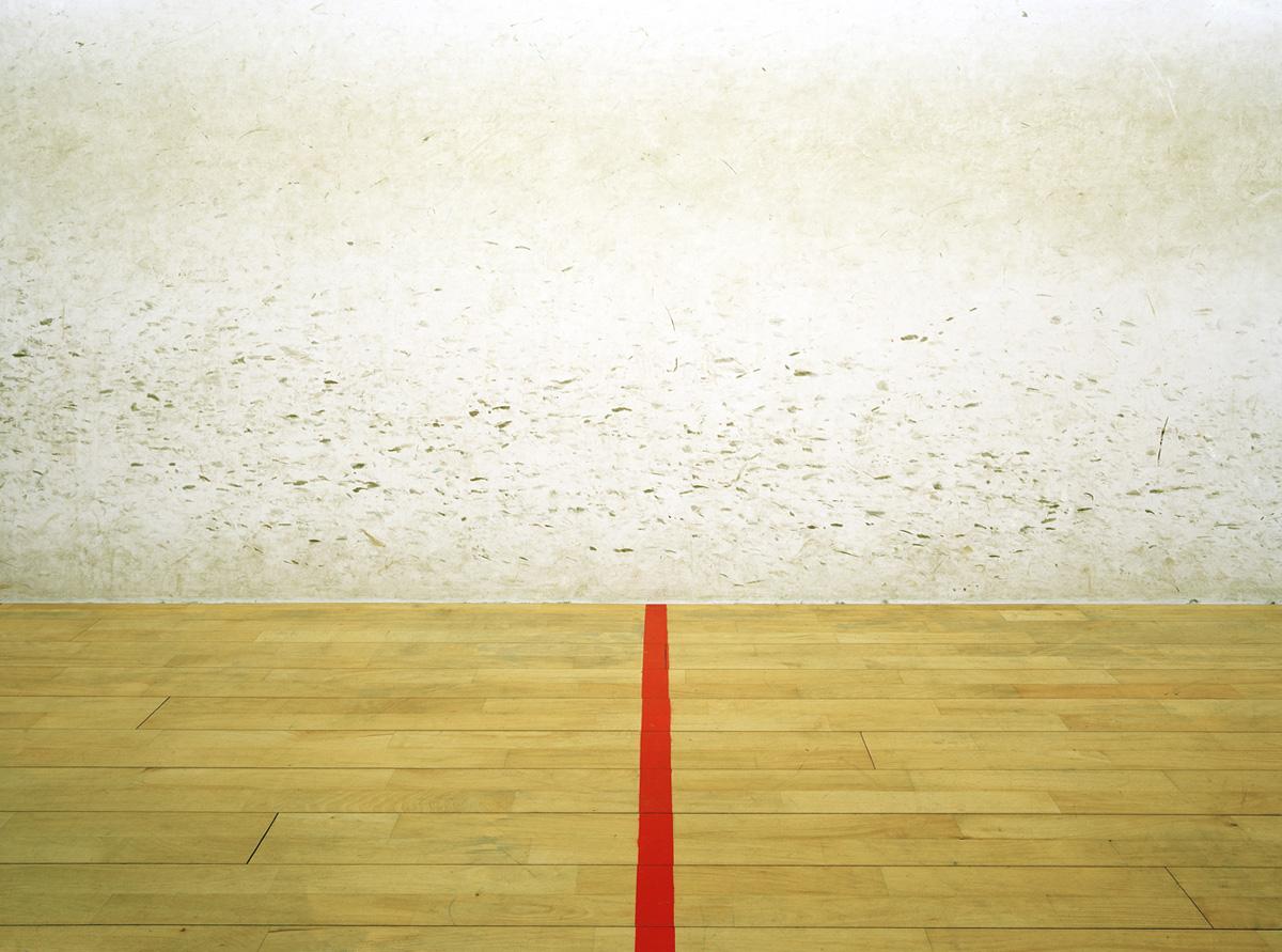 Squash 03