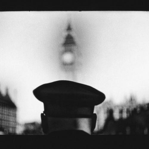 Eternal London 30
