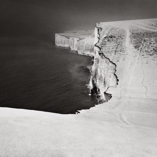 Snow, Seven Sisters