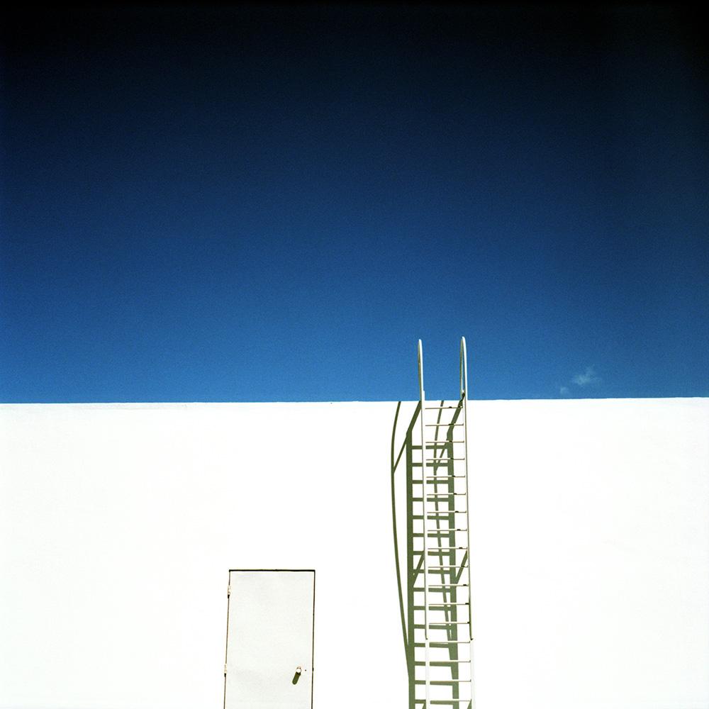 Untitled #125, Cascais, 2002