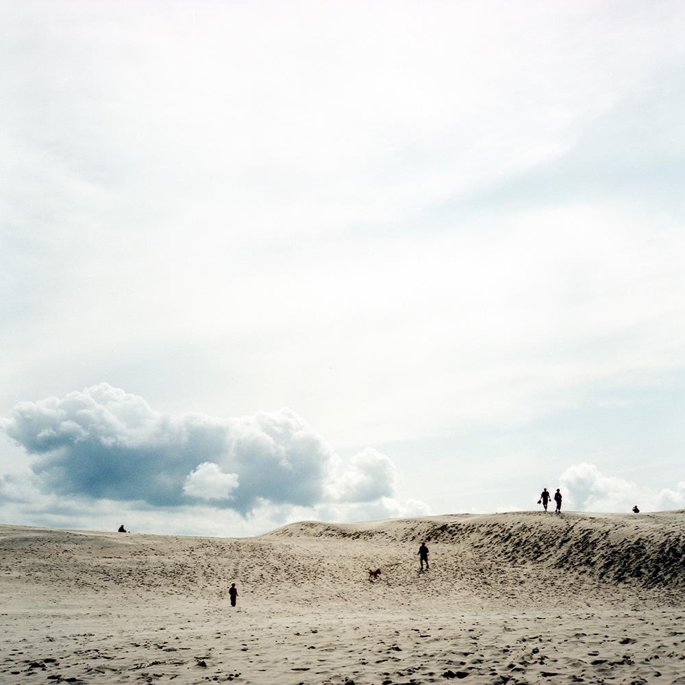 Untitled #38, Skagen, Denmark, 2004