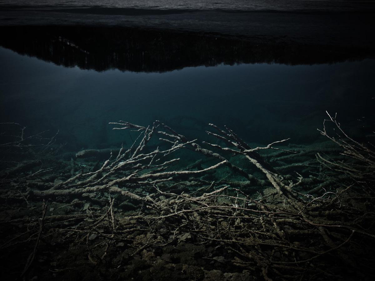 Lake-3, 2010