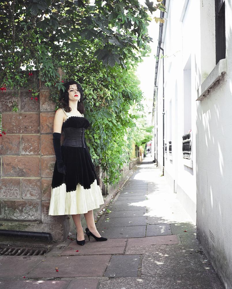Lou, 2006
