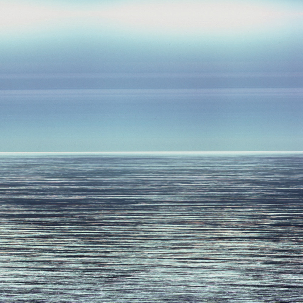 Fundu Lagoon, 2003