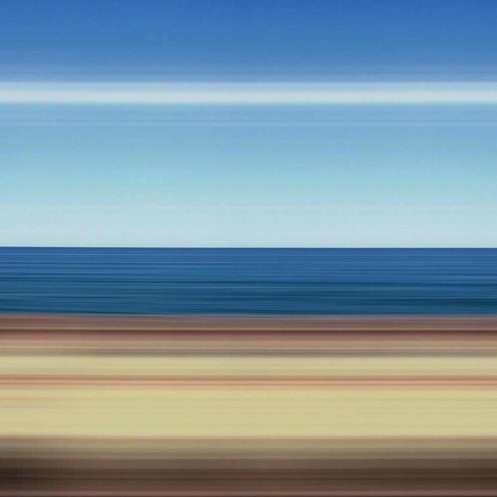 Promenade des Anglais, 2007