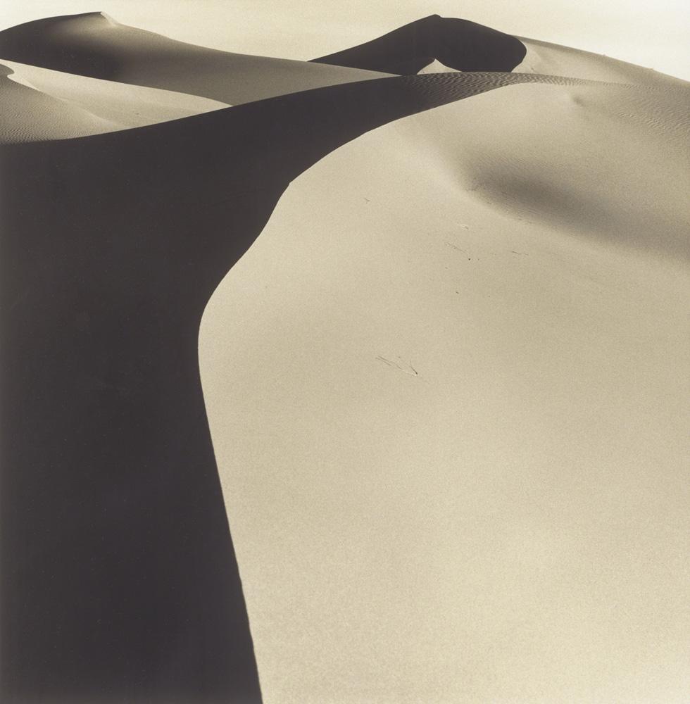 Dune III
