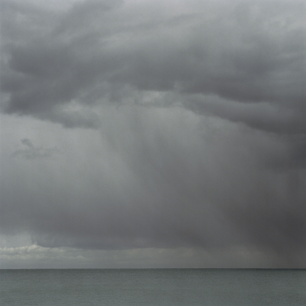 Storm III