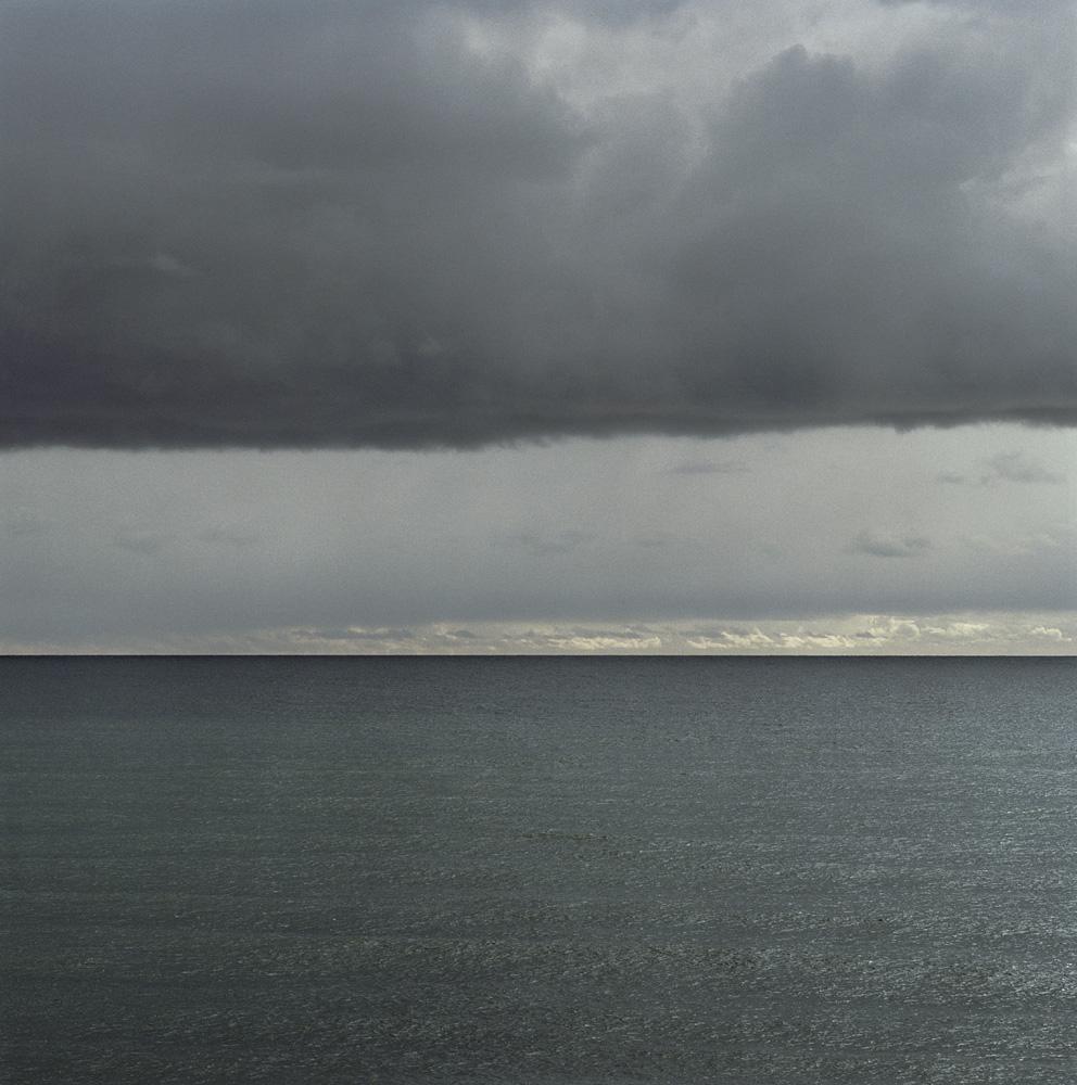 Storm V