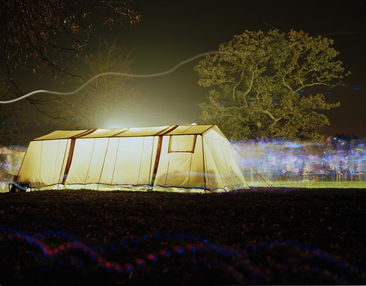 Untitled (Farnham-Park)