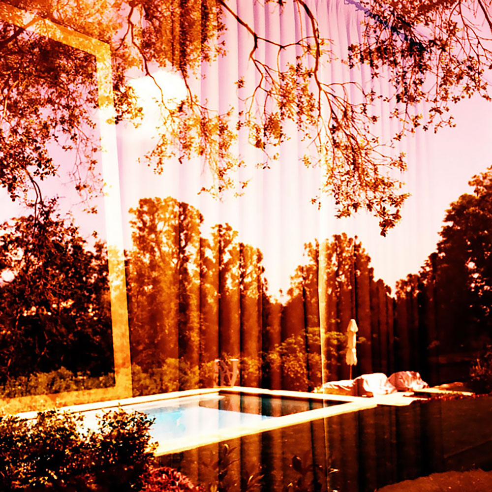 Poolscape #43