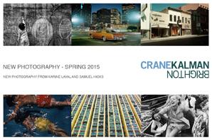 CraneKalmanSpring2015