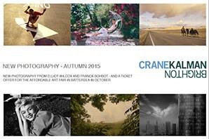 CKB newsletter Autumn 2015