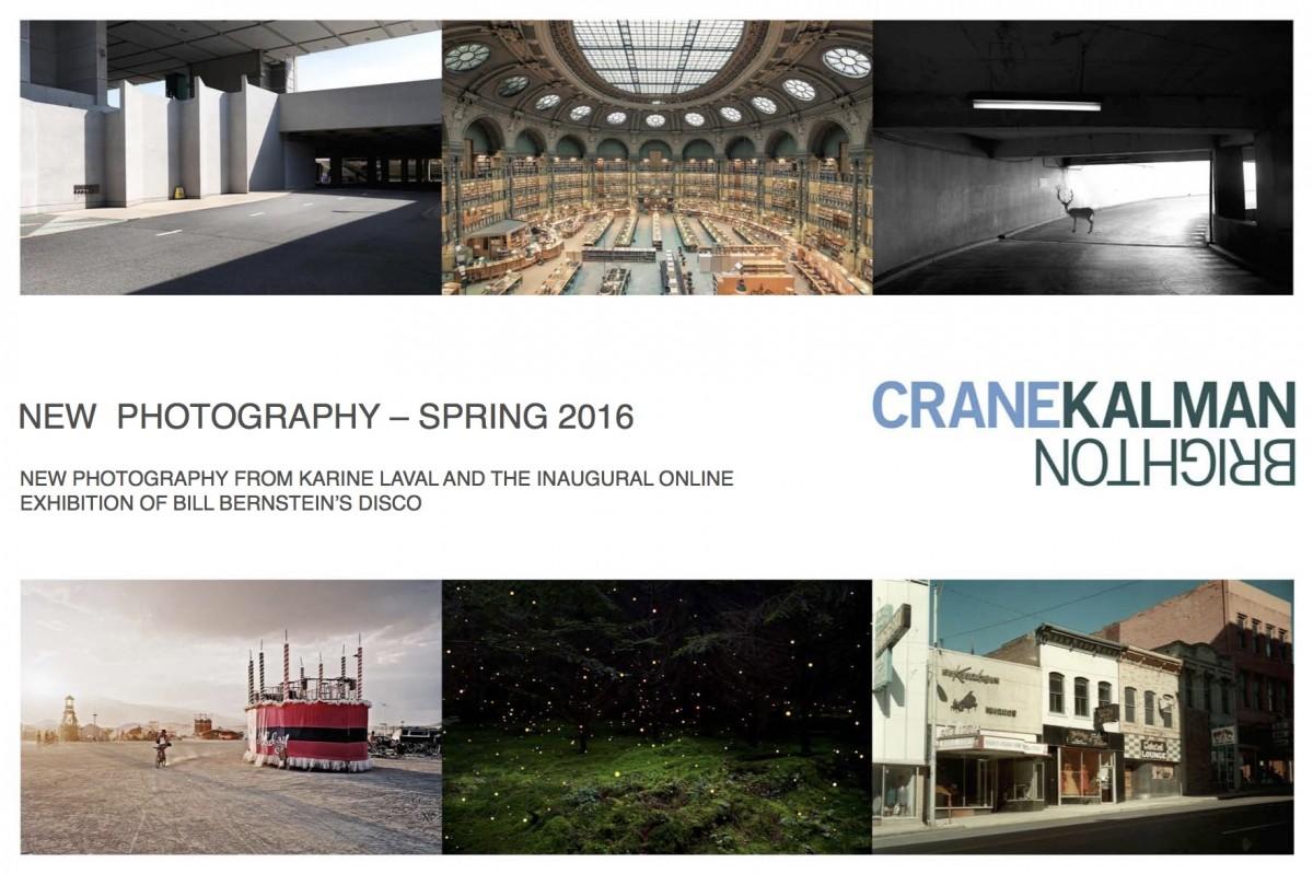 CKBNewsletter_Spring16