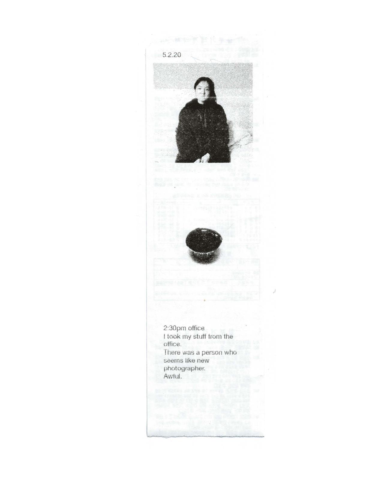 Byeori Sung