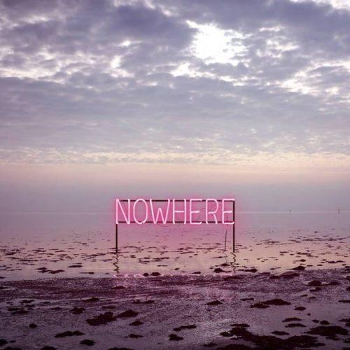 Sam-Hicks_Nowhere